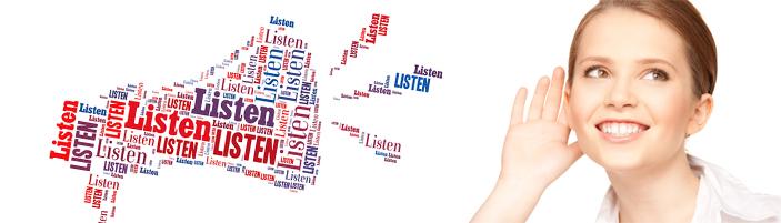 ascultare-activa