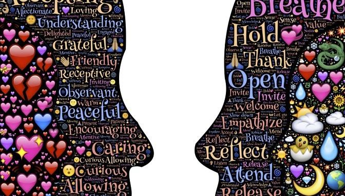 comunicare-nonviolenta