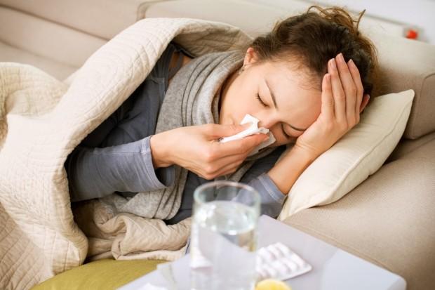 gripa-si-vaccinarea