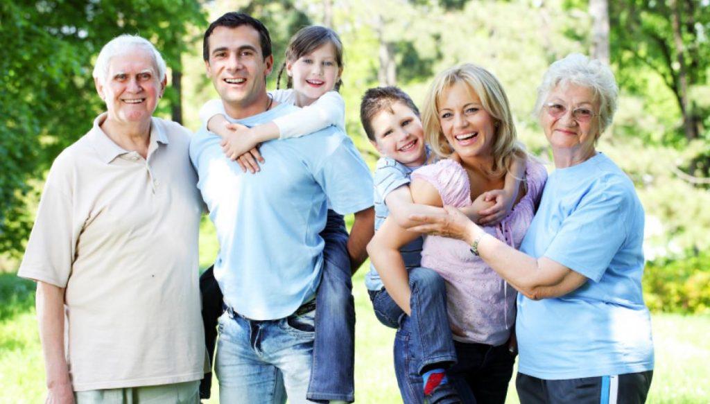 relatii-de-familie