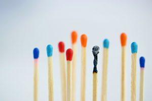 cauze burn out la angajati