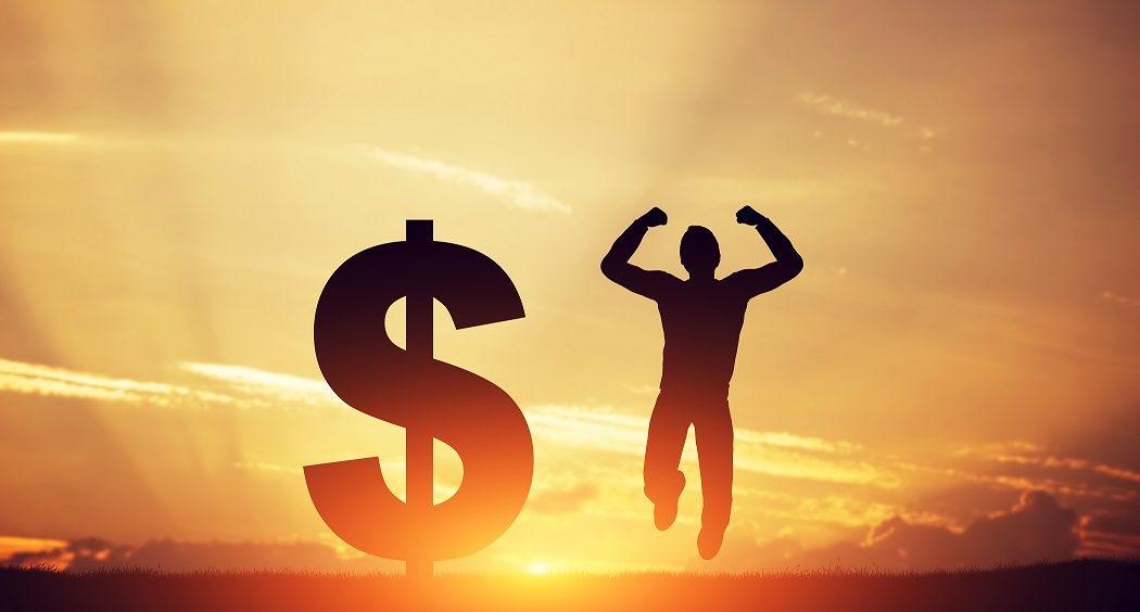 independența financiară de către kiasaei