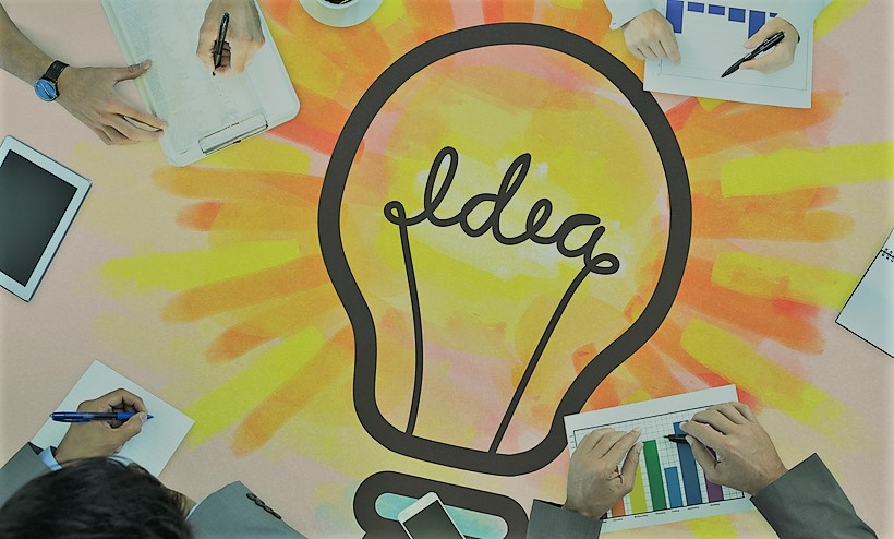 idei cum să faci bani idei de afaceri